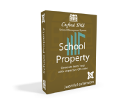 School Property for Joomla!