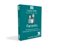 Parents for Joomla!